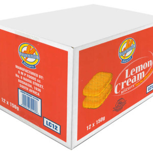 gmp-foods-boxed-biscuits