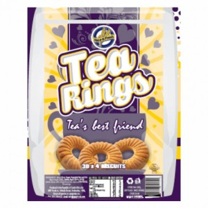 gmp-foods-tea-rings