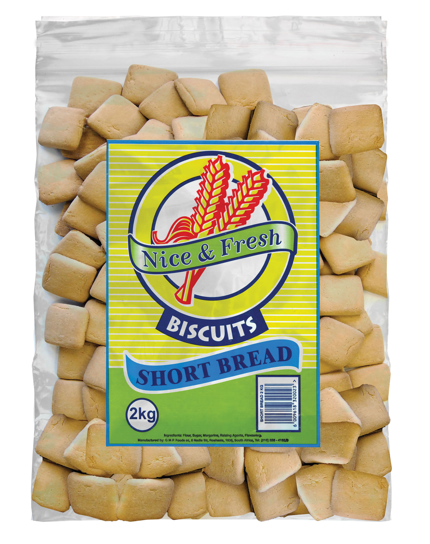 Nice&Fresh-shortbread-2kg