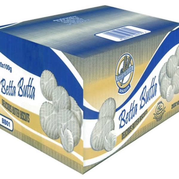 gmp-foods-betta-butter-boxed-biscuits