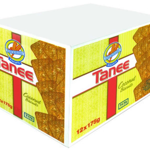 gmp-foods-tanee-boxed-biscuits