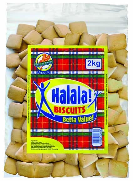 halala-biscuits