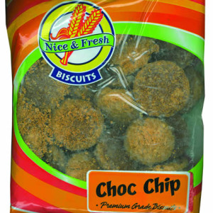 nice-and-fresh-choc-chip-400g-biscuits