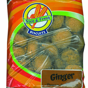 nice-and-fresh-ginger-400g-biscuits