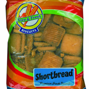 nice-and-fresh-shortbread-400g-biscuits